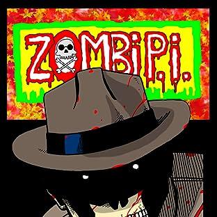Zombi P.I.