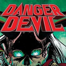 Danger Devil