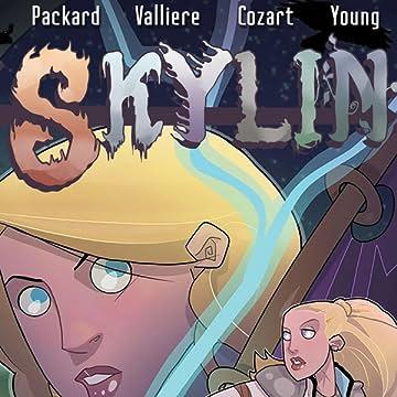 Skylin
