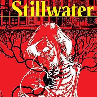 Stillwater by Zdarsky & Pérez