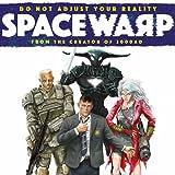 Spacewarp: Phase 1