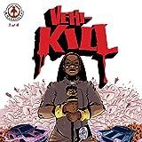 Vehi-Kill
