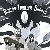 Ashcan Thriller Shorts
