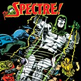 The Spectre (1967-1969)