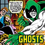 Ghosts (1971-1982)