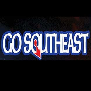 Go SouthEast