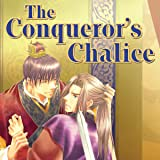 The Conqueror's Chalice