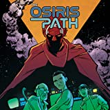 The Osiris Path: Ladder of the Gods