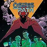 The Osiris Path: Ladder of the Gods