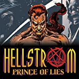 Hellstorm: Prince of Lies (1993-1994)