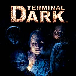 Terminal Dark