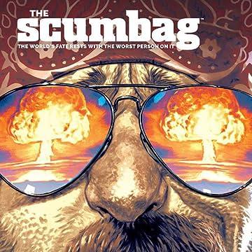 The Scumbag