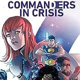 Commanders In Crisis