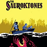 The Sauroktones