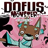Dofus Monster : Firefoux