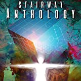 Stairway Anthology