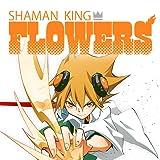 Shaman King: Flowers