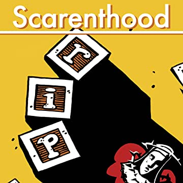 Scarenthood