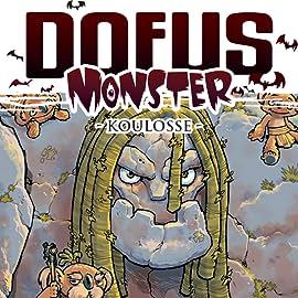 Dofus Monster : Koulosse