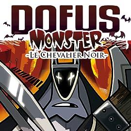Dofus Monster : Le Chevalier Noir