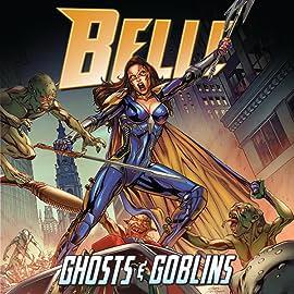 Belle: Ghosts & Goblins