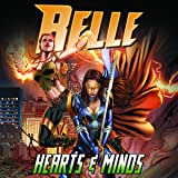Belle: Hearts & Minds