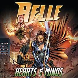 Belle: Hearts & Minds