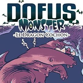 Dofus Monster : Le Dragon Cochon