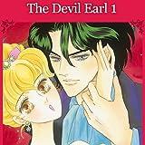 The Devil Earl