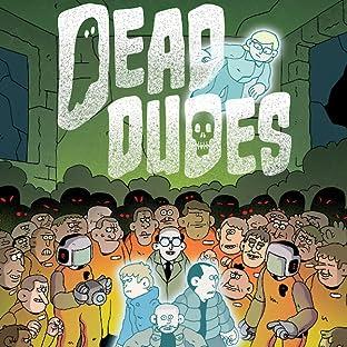 Dead Dudes