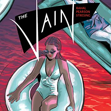 The Vain