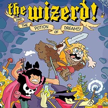 The Wizerd