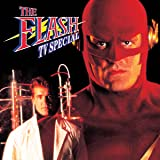 The Flash TV Special (1991)