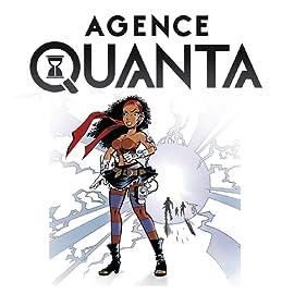 Agence Quanta