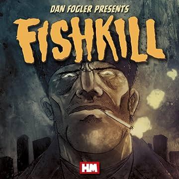 Fishkill