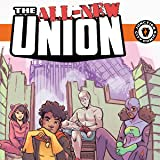 All-New Union