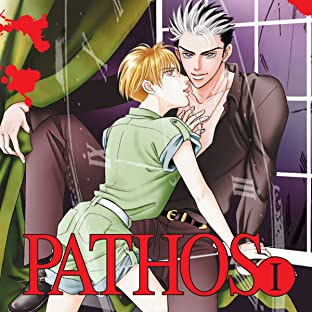 Pathos, Vol. 1