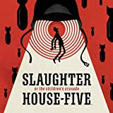Slaughter-House Five