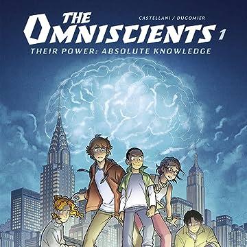 The Omniscients