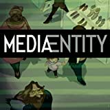MediaEntity