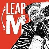 Leap M