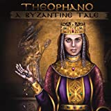 Theophano