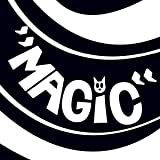 """Magic"": issue 1"