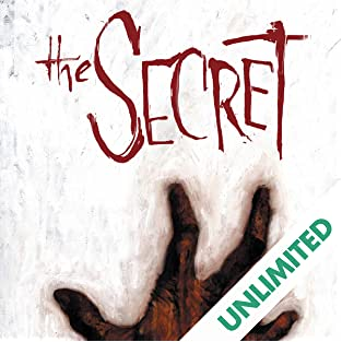 The Secret, Vol. 1