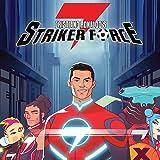 Cristiano Ronaldo's: Striker Force 7