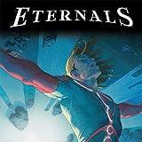Eternals (2021-)