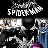 Symbiote Spider-Man: King In Black (2020-)