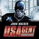 U.S.Agent (2020-)
