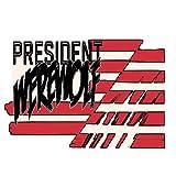 President Werewolf