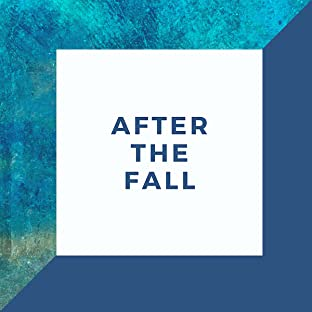After the Fall, Issue# 1